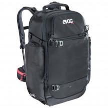 Evoc - Camera Pack CP 35 - Kamerareppu