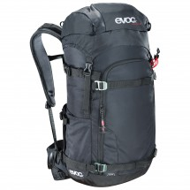 Evoc - Patrol 32 - Ski touring backpack
