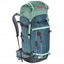 Evoc - Patrol 55 - Ski touring backpack