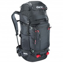 Evoc - Patrol 55 - Ski touring backpack