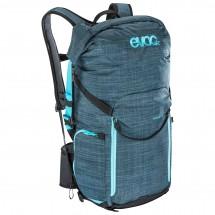 Evoc - Photop 16 - Camera backpack