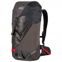 Millet - Matrix 20 - Ski touring backpack One Size