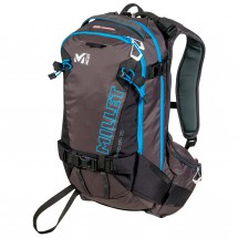 Millet - Steep Pro 20 - Ski touring backpack One Size