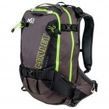 Millet - Steep Pro 27 - Skitourrugzak One Size