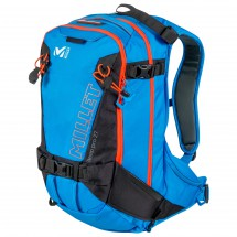 Millet - Steep Pro 27 - Ski touring backpack One Size