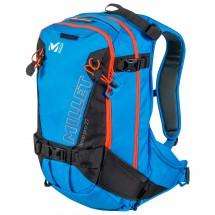 Millet - Steep Pro 27 - Sac à dos de randonnée à ski One Size