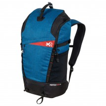 Millet - Vertigo Roc 25 - Dagbepakking One Size