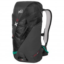 Millet - Women's Matrix 20 - Ski touring backpack One Size