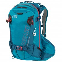 Millet - Women's Steep Pro 20 - Ski touring backpack One Size