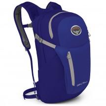 Osprey - Daylite Plus - Daypack