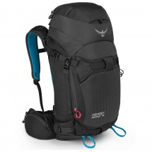 Osprey - Kamber 42 - Ski touring backpack