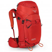 Osprey - Kamber 42 - Ski touring backpack