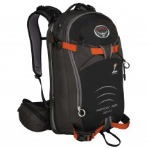Osprey - Kamber ABS 22+10 - Lumivyöryreppu