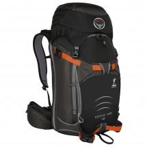 Osprey - Kamber ABS 42 - Sac à dos airbag