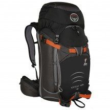 Osprey - Kamber ABS 42 - Lawinenrucksack