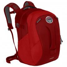 Osprey - Kid's Pogo 24 - Dagbepakking