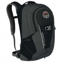 Osprey - Momentum 26 - Daypack