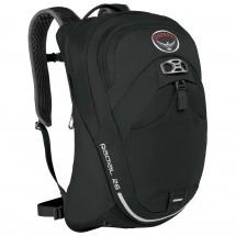 Osprey - Radial 26 - Dagbepakking