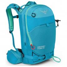 Osprey - Women's Kresta 20 - Ski touring backpack