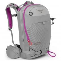 Osprey - Women's Kresta 20 - Skitourenrucksack