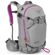 Osprey - Women's Kresta 30 - Ski touring backpack