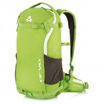 Arva - Explorer 18 - Ski touring backpack
