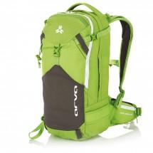 Arva - Explorer 26 - Skitourrugzak