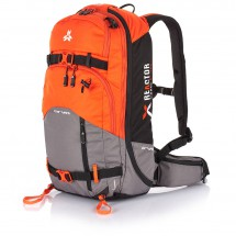 Arva - Reactor 24 - Avalanche backpack