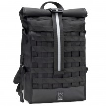 Chrome - Barrage Cargo - Daypack