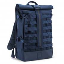 Chrome - Barrage Cargo 22 - Daypack
