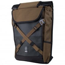 Chrome - Bravo 2.0 - Daypack