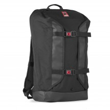 Chrome - Kharkiv - Daypack