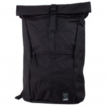 Chrome - Yalta 2.0 Nylon - Daypack