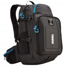 Thule - Legend Gopro Backpack - Fotorucksack