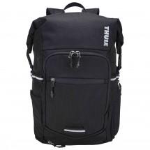Thule - Pack'n Pedal Commuter Backpack - Bike-Rucksack