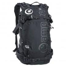 Amplifi - Apex MK II - Ski touring backpack
