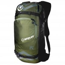 Amplifi - Voyager - Snowboardtourenrucksack