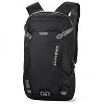 Dakine - Heli Pack 12 - Ski touring backpack