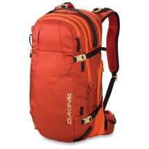 Dakine - Poacher 36 - Ski touring backpack