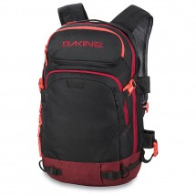 Dakine - Women's Heli Pro 20 - Ski touring backpack
