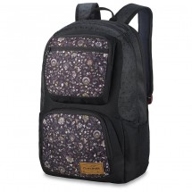 Dakine - Women's Jewel 26 - Daypack