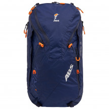 ABS - P.Ride Zip-On 32 - Lawinenrucksack