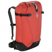 Black Diamond - Cirque 30 - Ski touring backpack