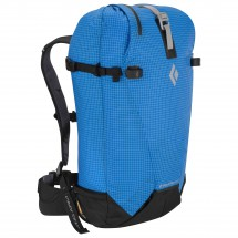 Black Diamond - Cirque 35 - Skitourenrucksack
