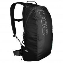 POC - Spine Snow Pack 20 - Ski touring backpack