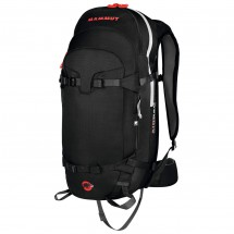 Mammut - Pro Protection Airbag 3.0 35 - Sac à dos airbag