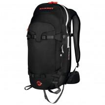 Mammut - Pro Protection Airbag 3.0 45 - Lawinenrucksack