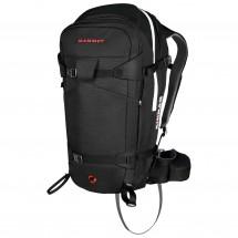 Mammut - Pro Removable Airbag 3.0 35 - Lawinerugzak