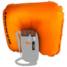 Mammut - Removable Airbag System 3.0 - Avalanche backpack