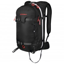 Mammut - Ride Protection Airbag 3.0 30 - Lumivyöryreppu